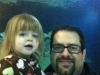Daddy &amp; Addison